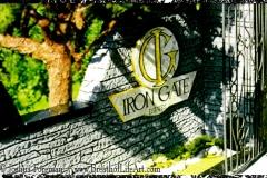 IronGate02