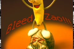 ScBleedZao01